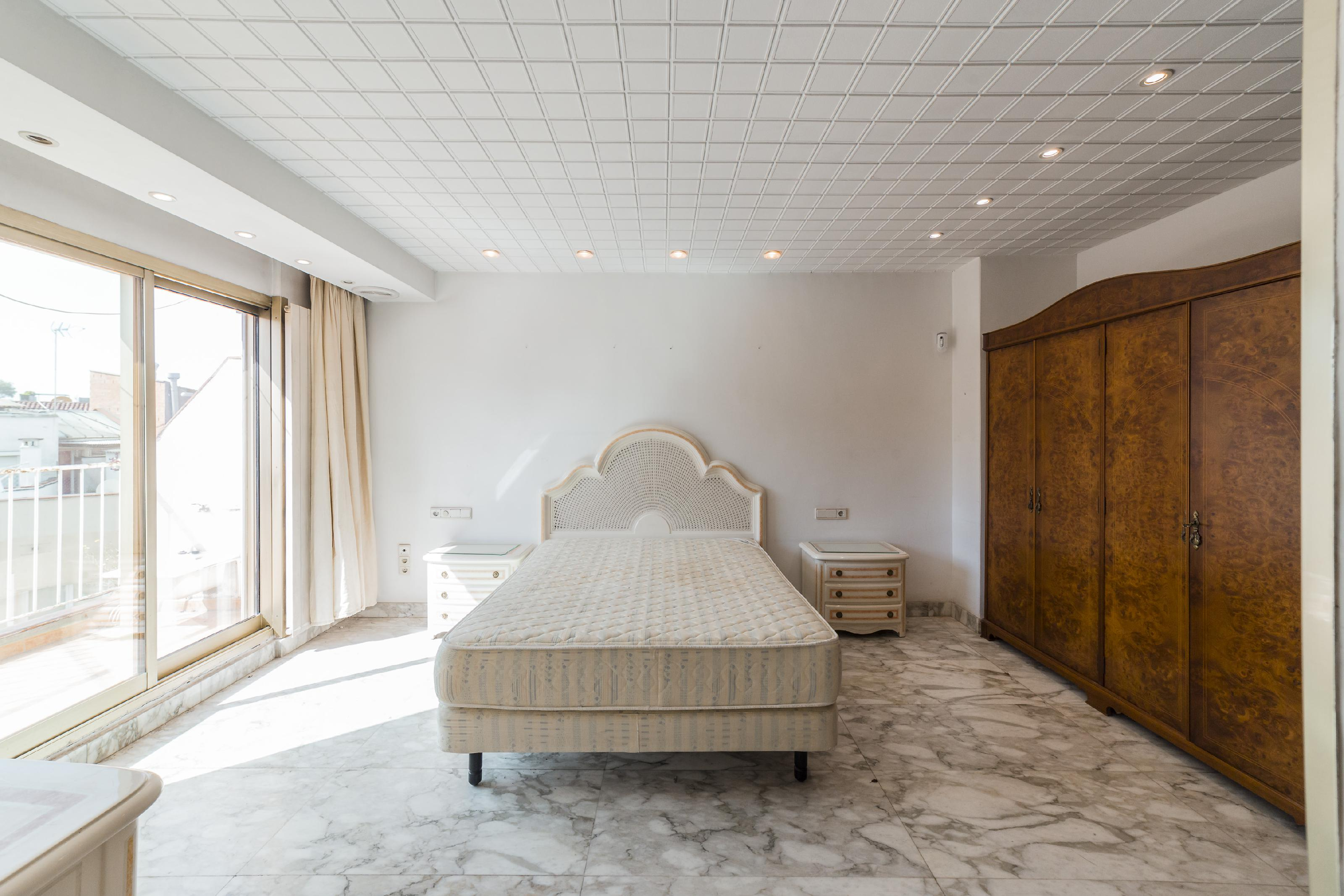 249314 Penthouse for sale in Sarrià-Sant Gervasi, Sant Gervasi-Galvany 22
