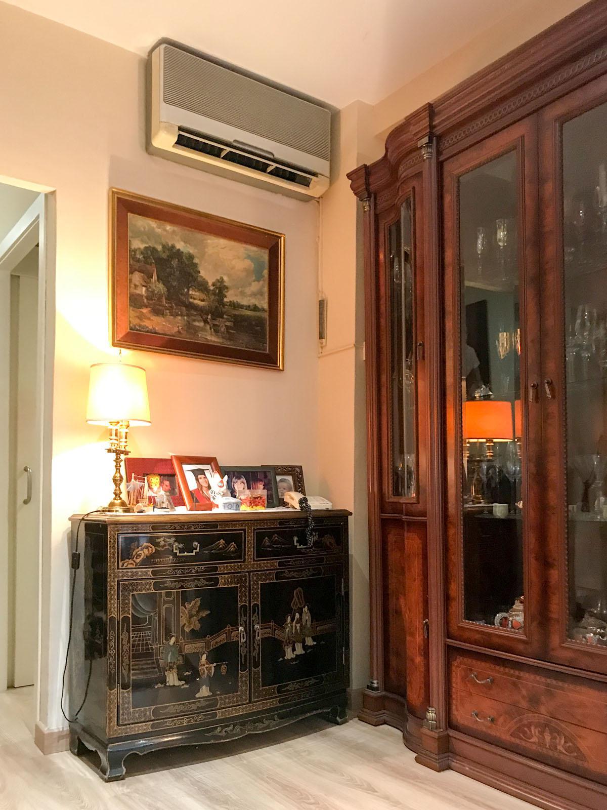 199044 Piso en venda en Sarrià-Sant Gervasi, Sant Gervasi-Galvany 14