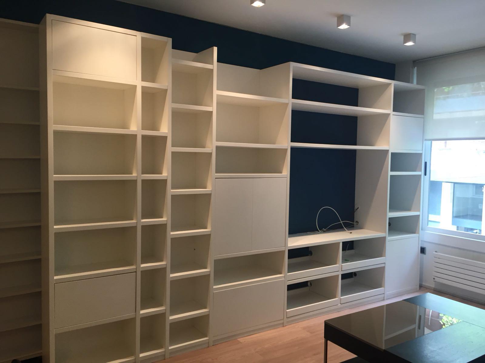 206249 Apartamento en venta en Eixample, Nova Esquerra Eixample 2