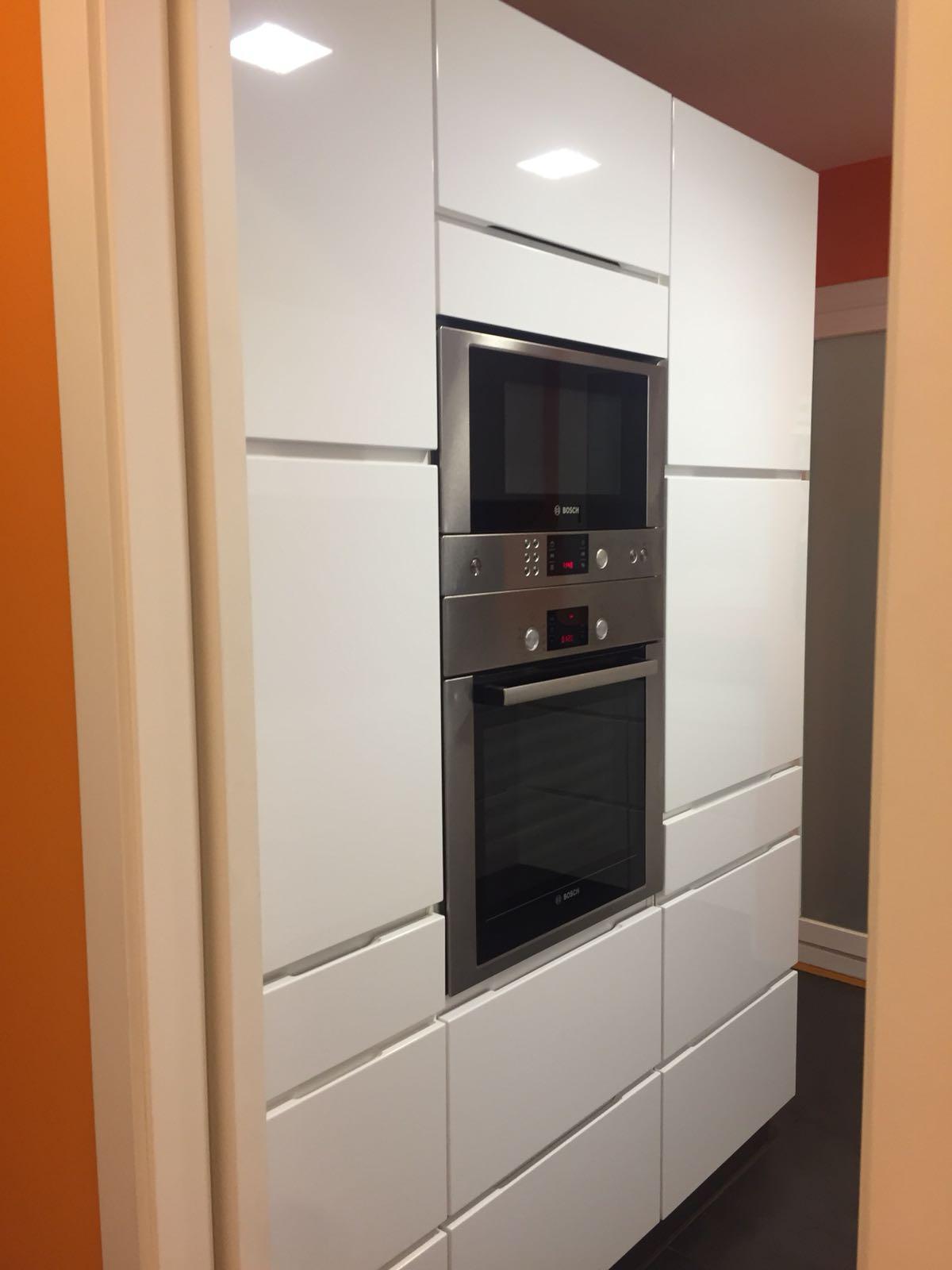 206249 Apartamento en venta en Eixample, Nova Esquerra Eixample 3