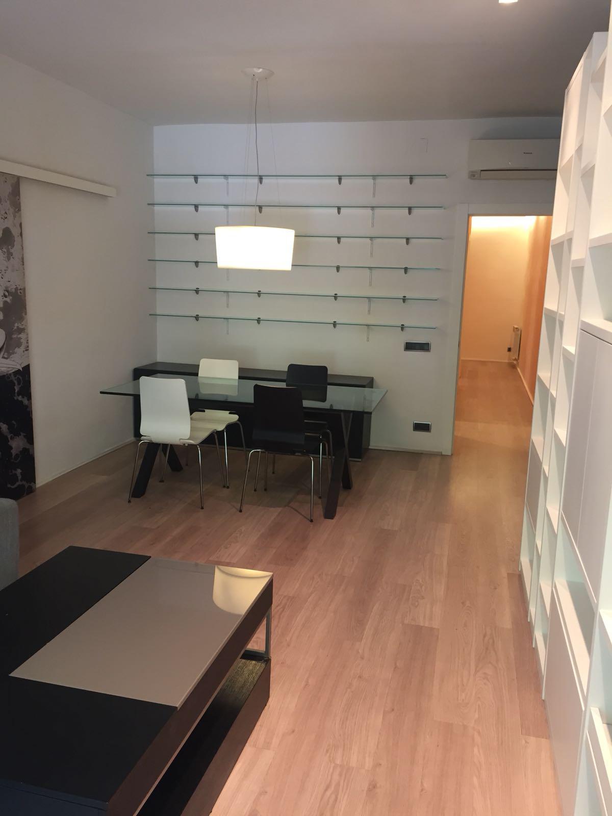 206249 Apartamento en venta en Eixample, Nova Esquerra Eixample 4