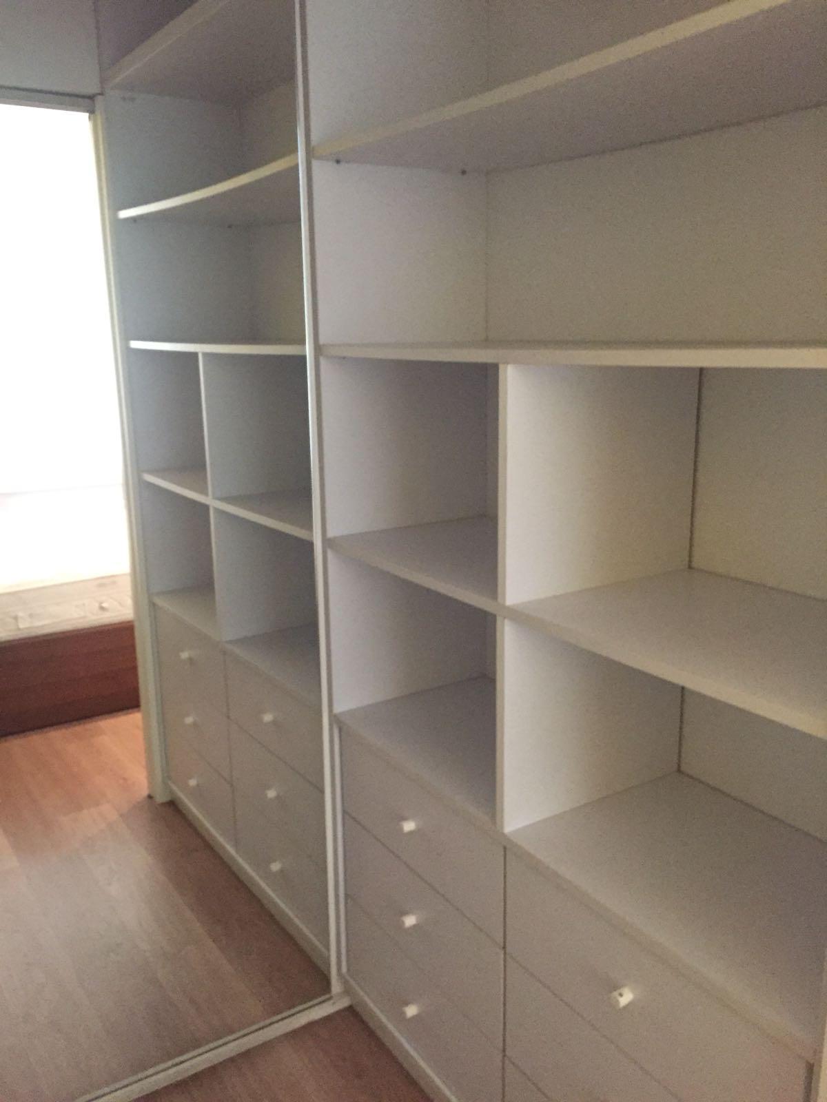 206249 Apartamento en venta en Eixample, Nova Esquerra Eixample 5