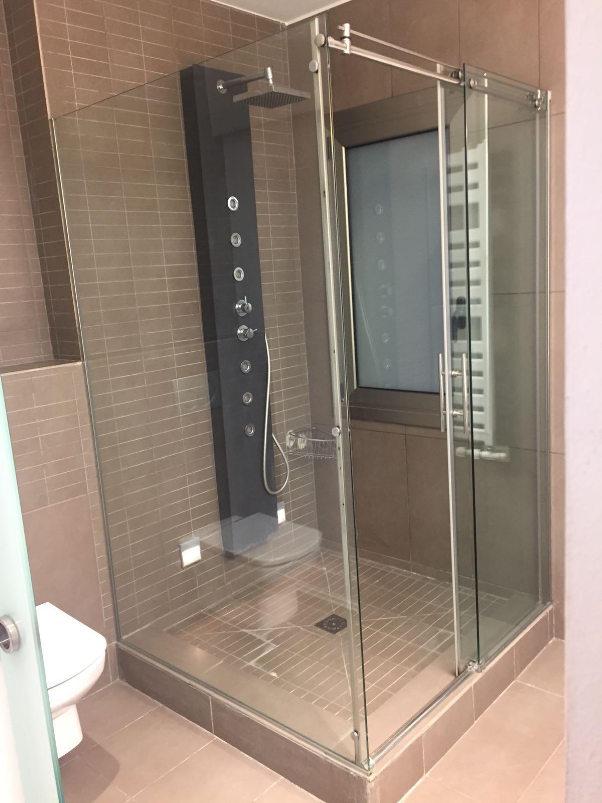 206249 Apartamento en venta en Eixample, Nova Esquerra Eixample 6