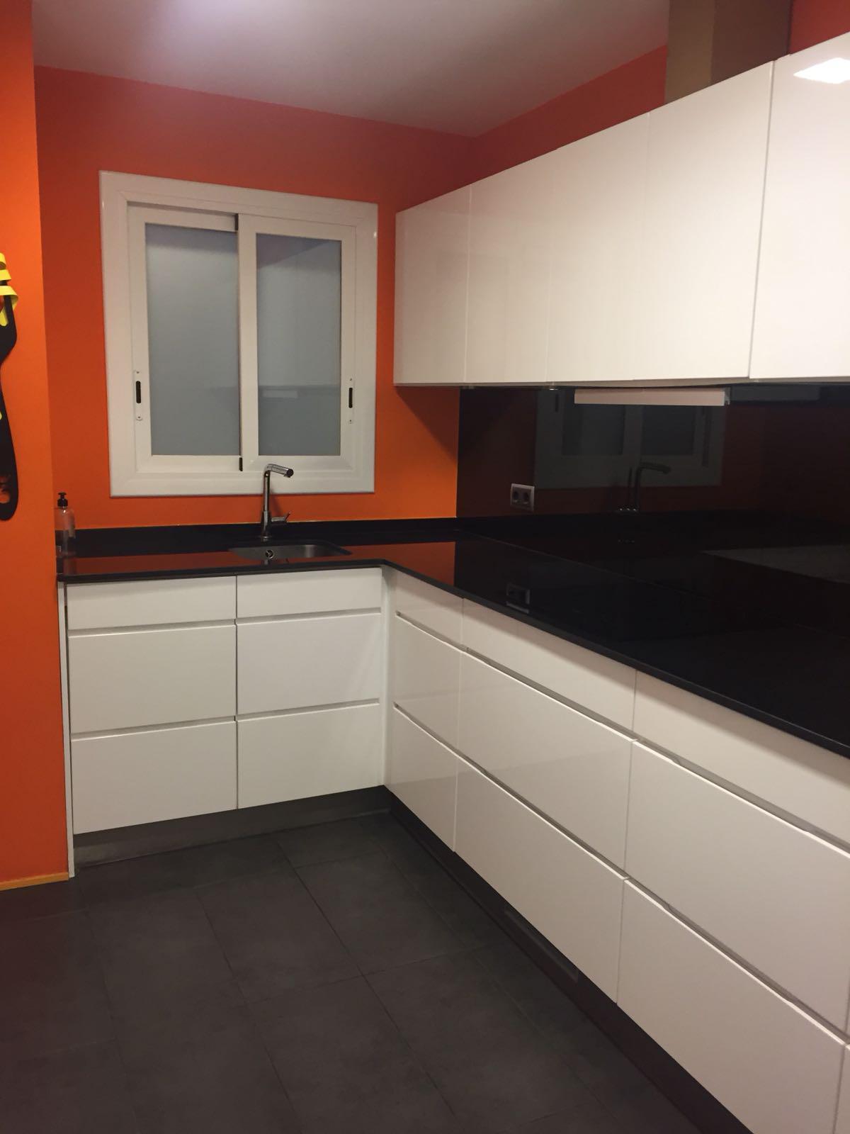 206249 Apartamento en venta en Eixample, Nova Esquerra Eixample 7