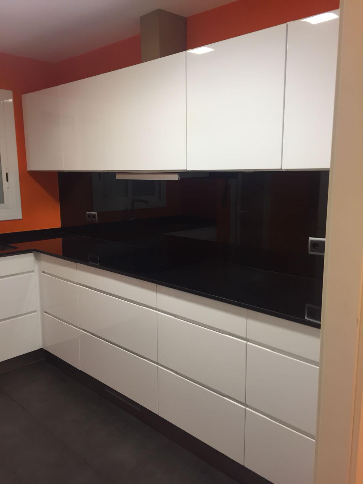 206249 Apartamento en venta en Eixample, Nova Esquerra Eixample 8