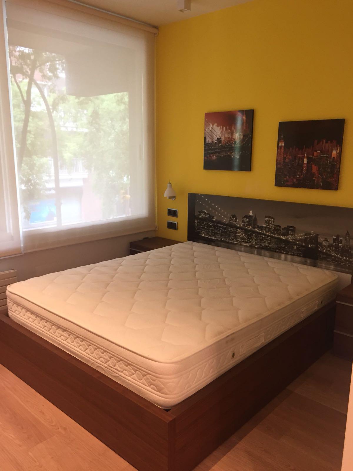 206249 Apartamento en venta en Eixample, Nova Esquerra Eixample 9