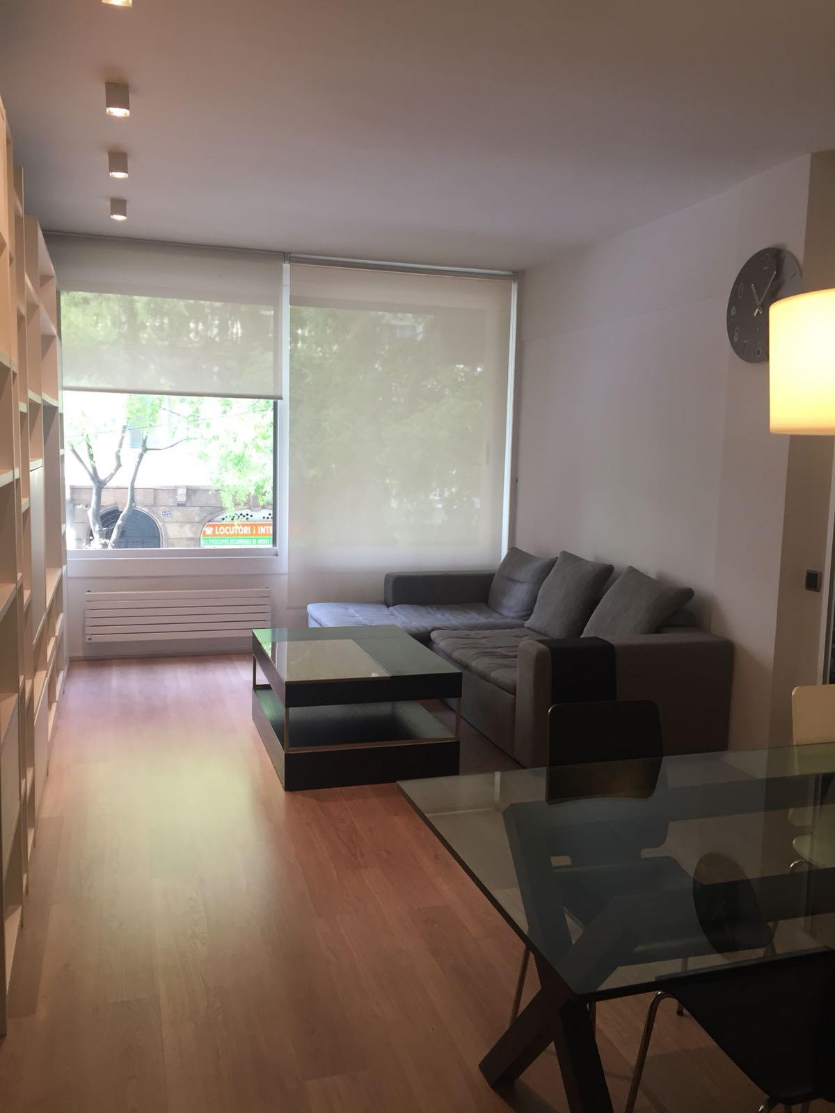 206249 Apartamento en venta en Eixample, Nova Esquerra Eixample 10