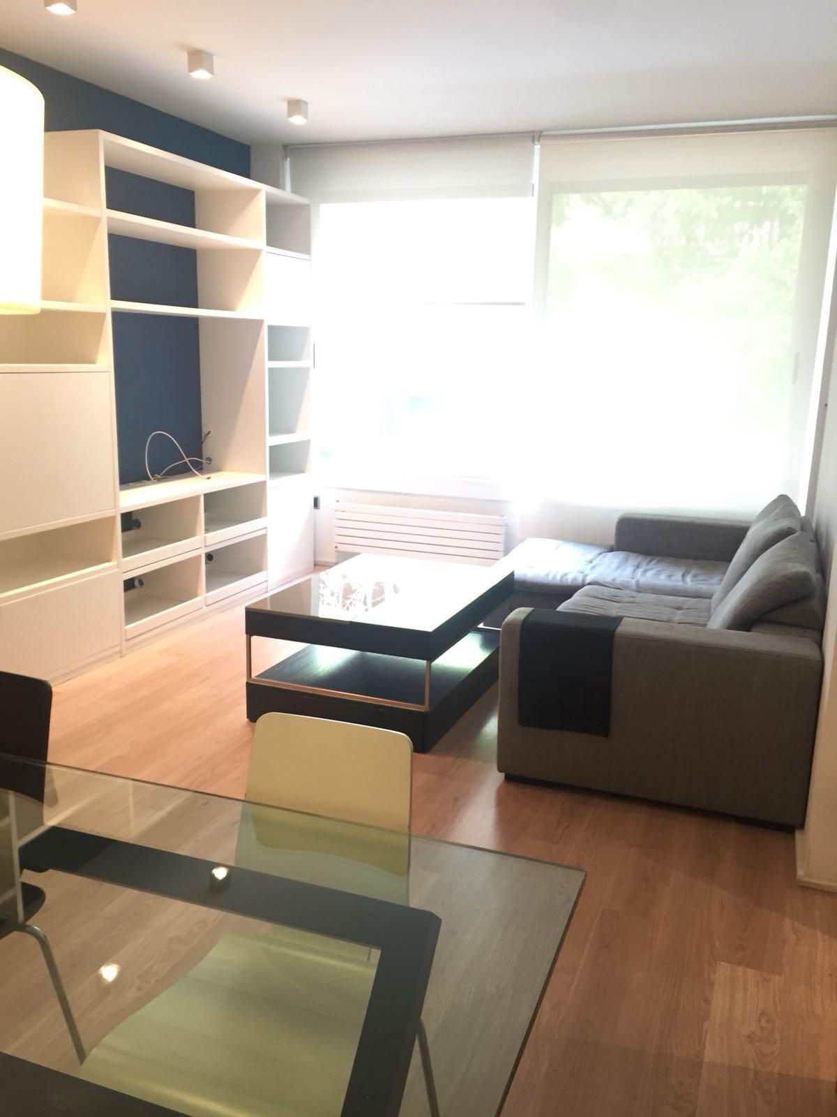 206249 Apartamento en venta en Eixample, Nova Esquerra Eixample 1