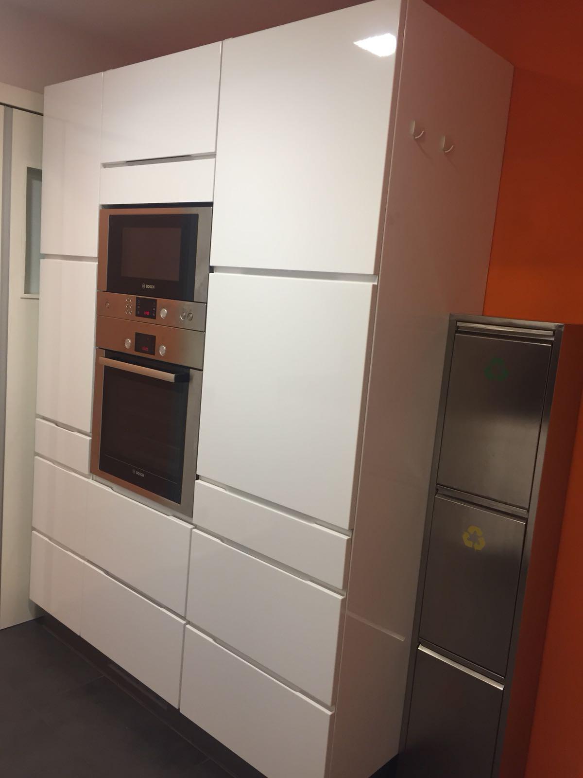 206249 Apartamento en venta en Eixample, Nova Esquerra Eixample 13