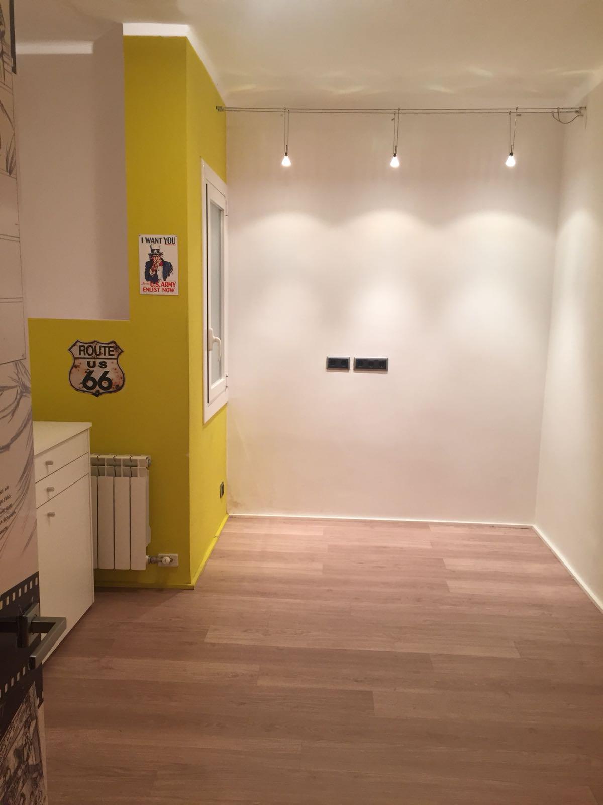 206249 Apartamento en venta en Eixample, Nova Esquerra Eixample 14