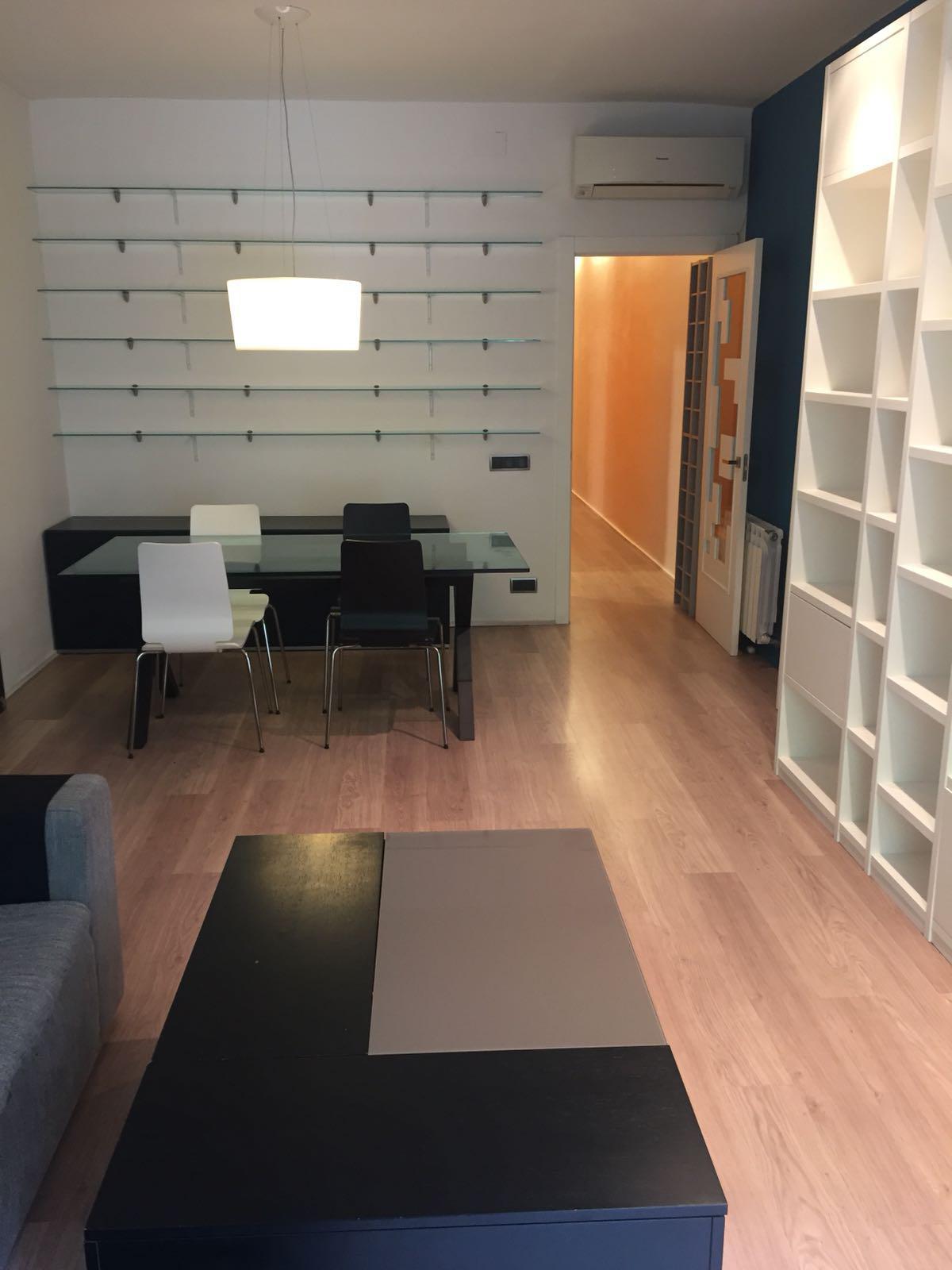 206249 Apartamento en venta en Eixample, Nova Esquerra Eixample 15
