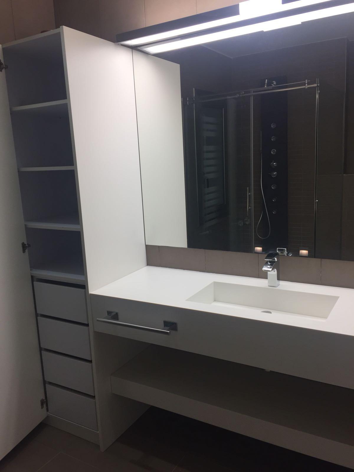 206249 Apartamento en venta en Eixample, Nova Esquerra Eixample 16