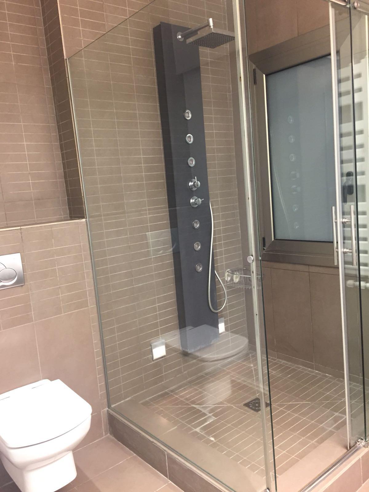 206249 Apartamento en venta en Eixample, Nova Esquerra Eixample 17