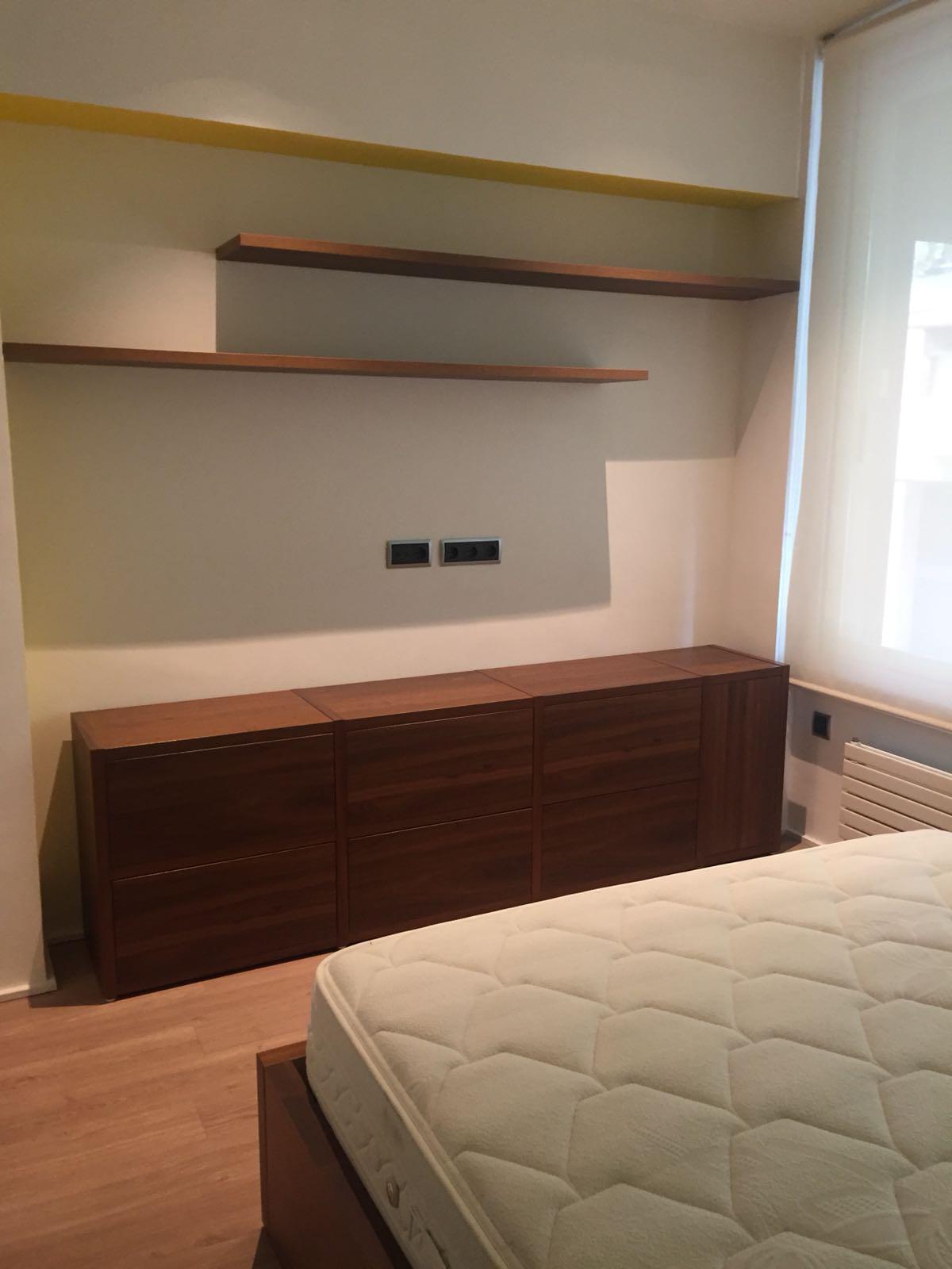 206249 Apartamento en venta en Eixample, Nova Esquerra Eixample 18