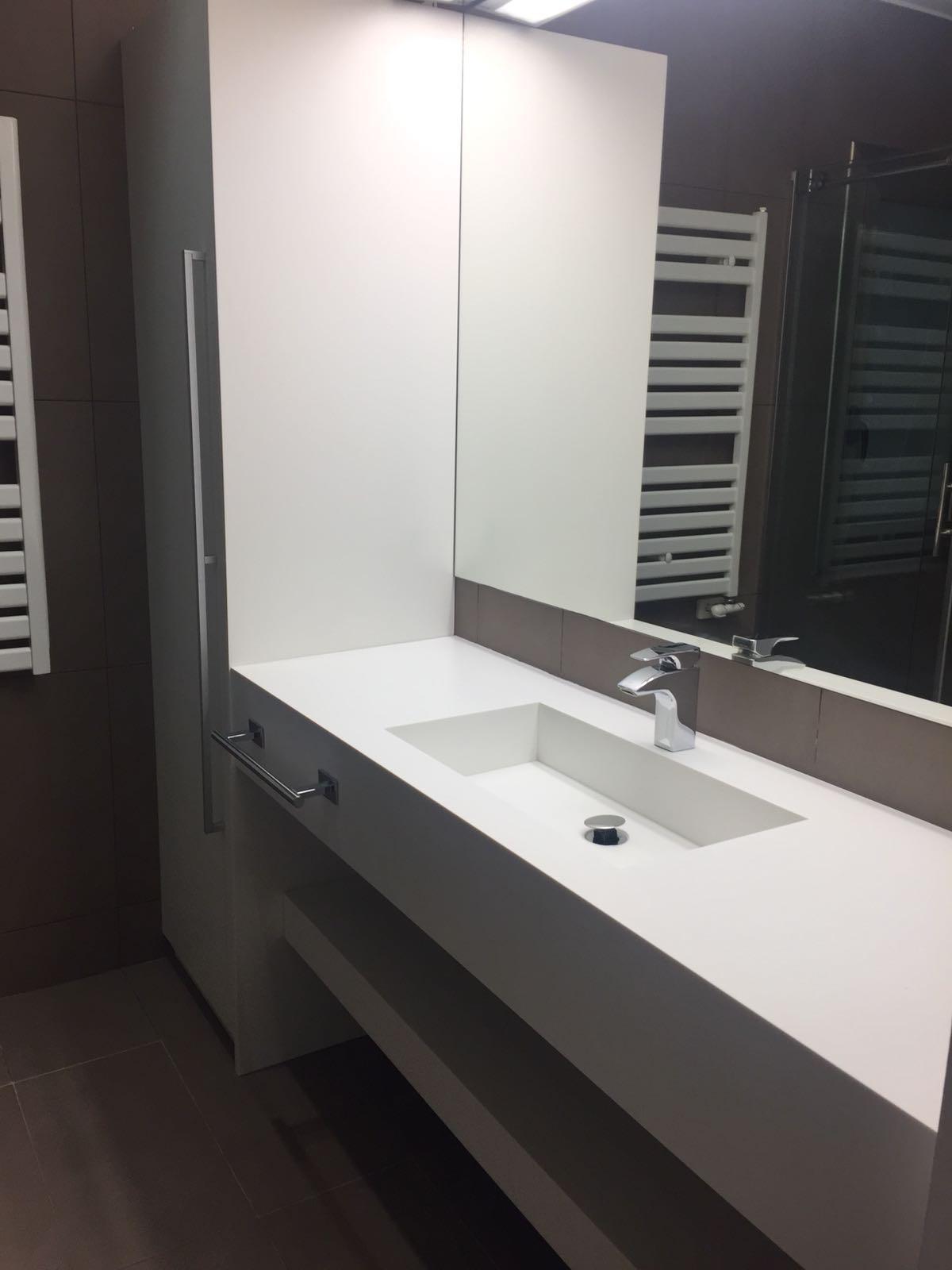 206249 Apartamento en venta en Eixample, Nova Esquerra Eixample 19