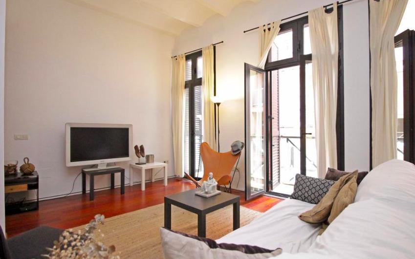 206304 Loft en venta en Gràcia, Vila de Gràcia 6
