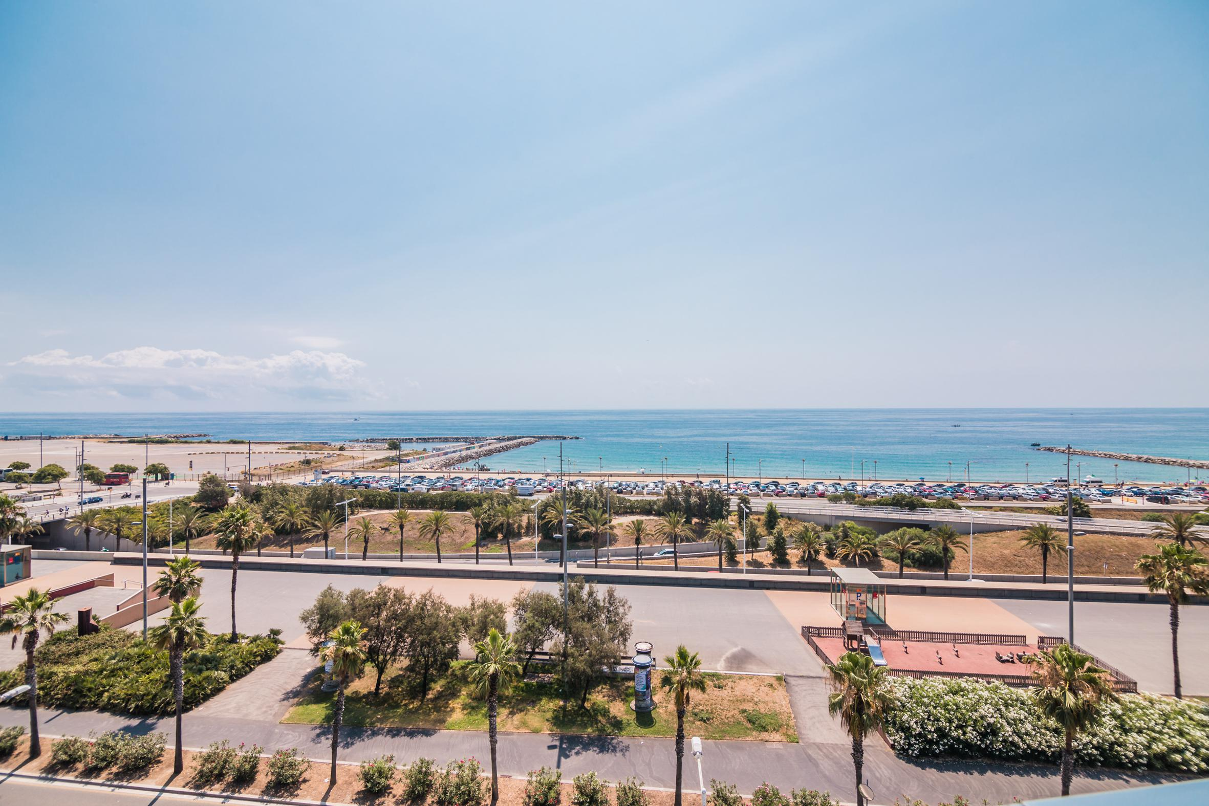 208233 Apartment for sale in Sant Martí, Diagonal Mar and Front Marítim PN 23