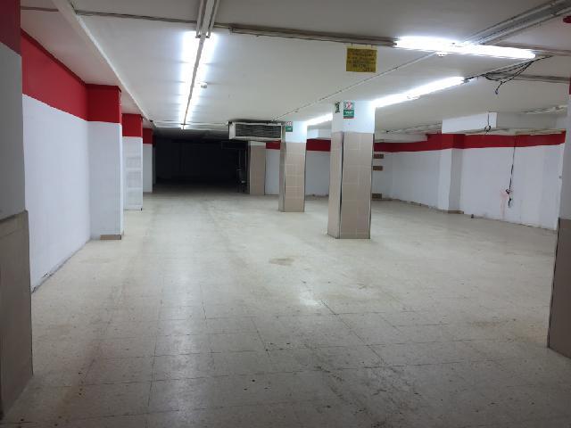 Plaza Biktoriano Iraola-Txofre-Gros