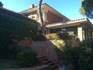 88763 - Castell Premia de Dalt