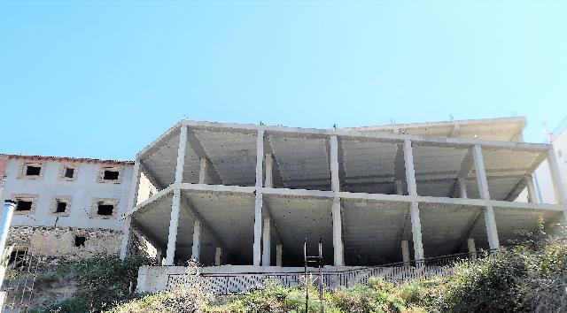 Centro de Bacares